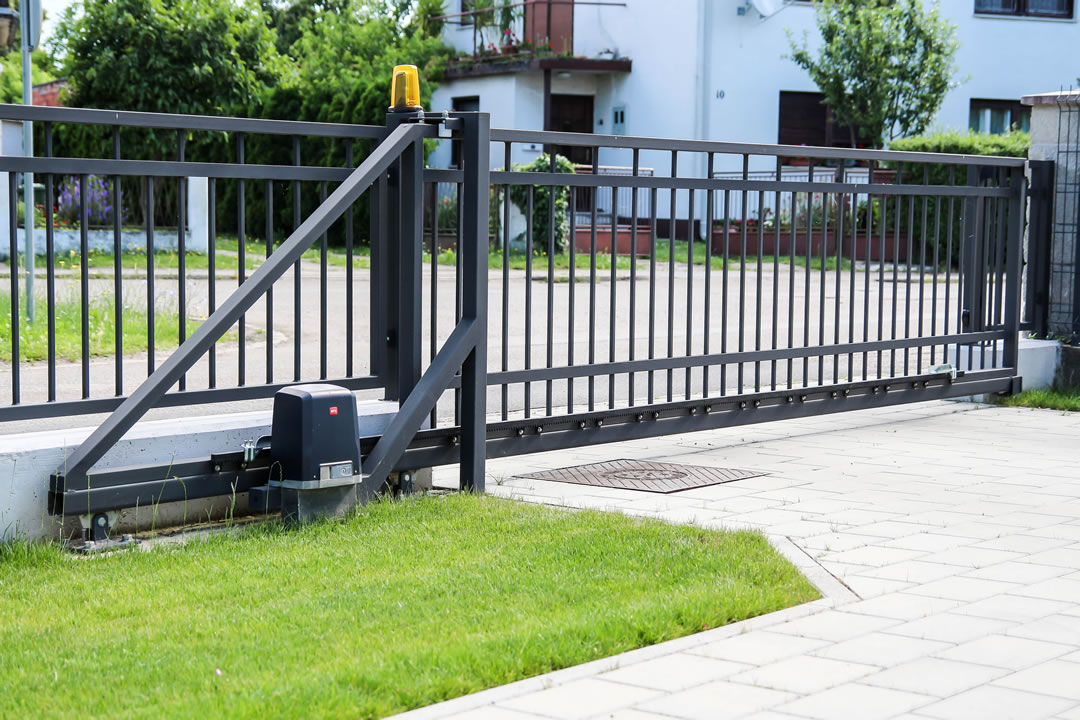medved metali - automatska vrata - ostali proizvodi